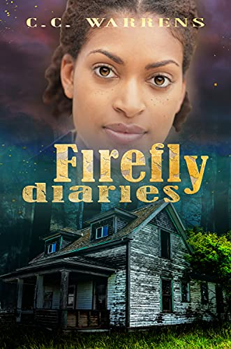 firefly diaries